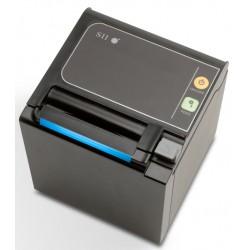 Imprimante Reconditionnées